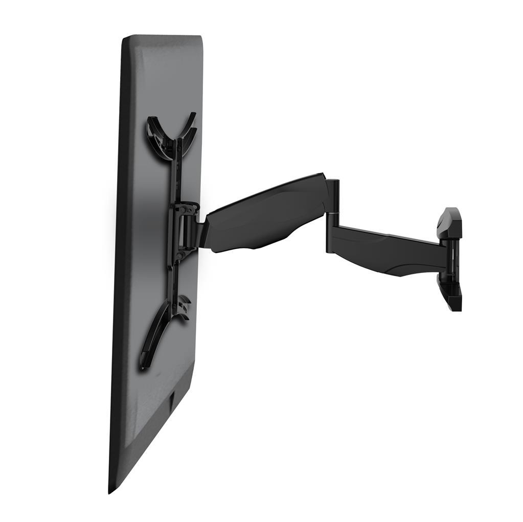 nabo comfort 400 baytronic handelsgmbh. Black Bedroom Furniture Sets. Home Design Ideas