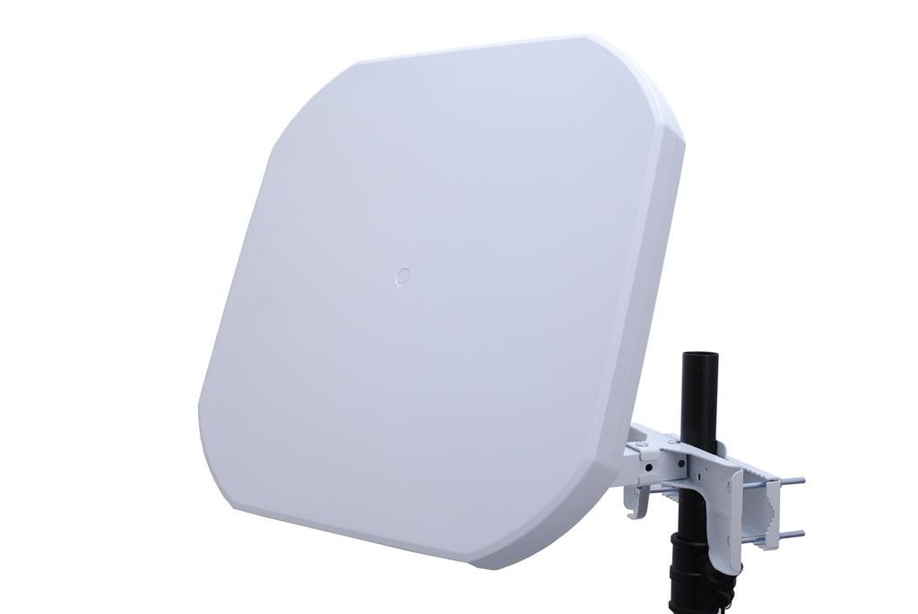 micro satelliten flach antenne baytronic handelsgmbh. Black Bedroom Furniture Sets. Home Design Ideas