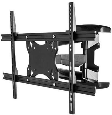 nabo harmony 601 baytronic handelsgmbh. Black Bedroom Furniture Sets. Home Design Ideas