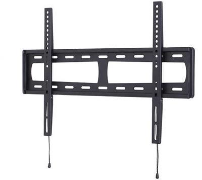 nabo mount 601 baytronic handelsgmbh. Black Bedroom Furniture Sets. Home Design Ideas